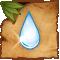 Saft des Heiligen Affenbrotbaums