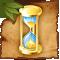 Bonsai der Zeit