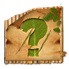brauni2 - Spieler bei Tropicstory